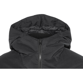 Black Diamond M's Pursuit Hoody Jacket Black